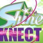 IShine Ministries