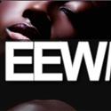 EEW Magazine