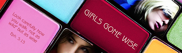girlsgowise