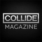 Collide Magazine