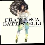 Francesca Battistelli's This Is The Stuff (Live Music Video)