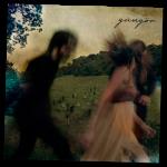 Gungor Releases New Album