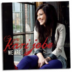 Inspiration: We Are (Acoustic Version) From Kari Jobe
