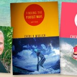Book Review: Finding the Perfect Wave by Cheri Miklich