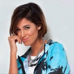 Music Pick: You Carry Me from Moriah Peters