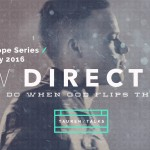 Going In a New Direction: Awesome Series With Tauren Wells