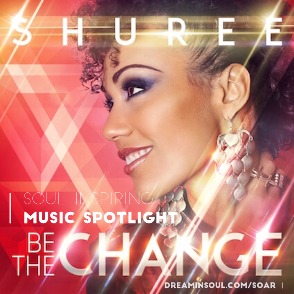 shuree-be_the_change