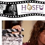 Filmmaking Resources From Christian-Movie.com