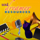 Upcoming Soul Dreamer Inspiration Interviews