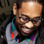 Music Article: In Defense of Love feat. PJ Morton - From EEW Magazine