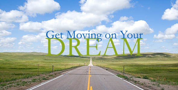 getmovingondream