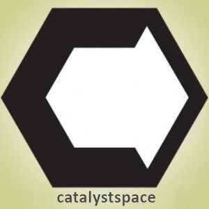 catalystspace