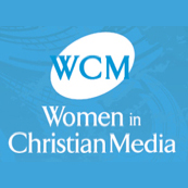 Organization and Conference: Women in Christian Media