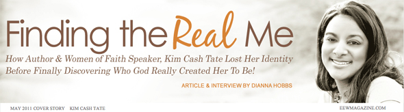 kimcashtatearticle