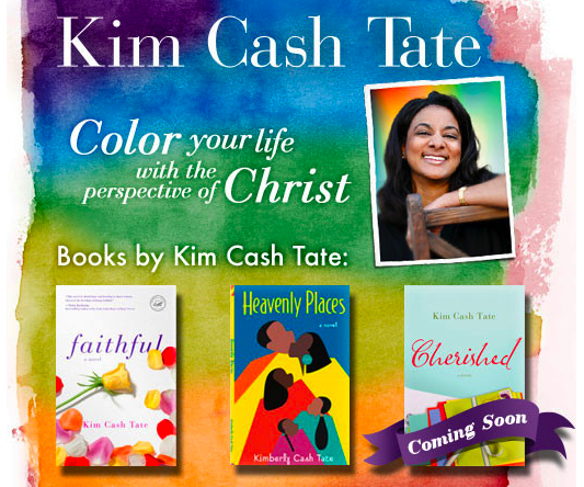 kimcashtatebooks