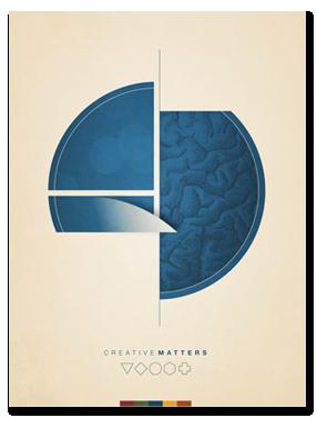 creativematters
