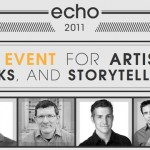 Event: Echo Conference 2011 for