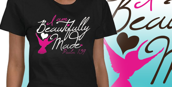 Molly's Clothing - Modest Fashionable Clothes, Apparel for Women