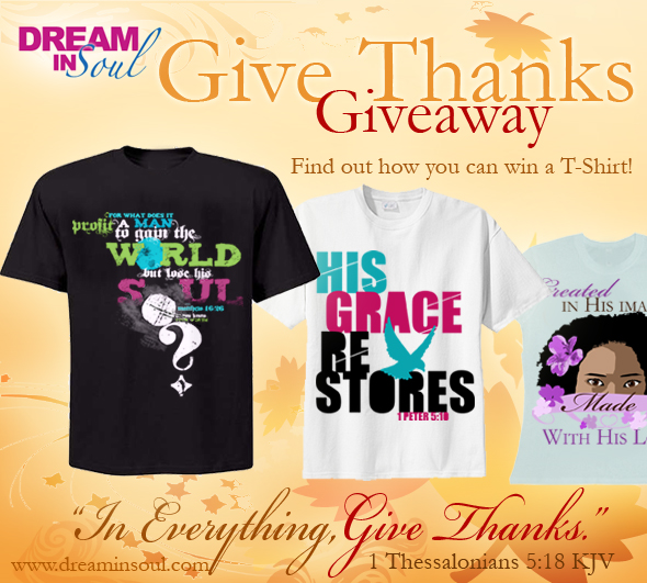 thankyou com sweepstakes what does love mean to you share and enter to win a dream 7906